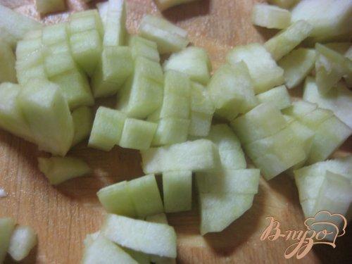 Икра овощная ароматная