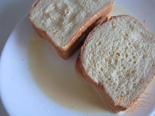 Французский тост