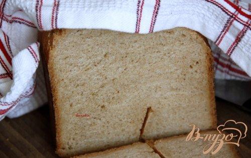 """Хлеб """"18 копеек"""""""