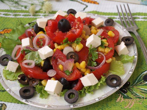 мясные салаты с фотографиями и рецептами для праздничного стола