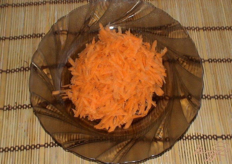 Фото приготовление рецепта: Свекольник со свининой шаг №3