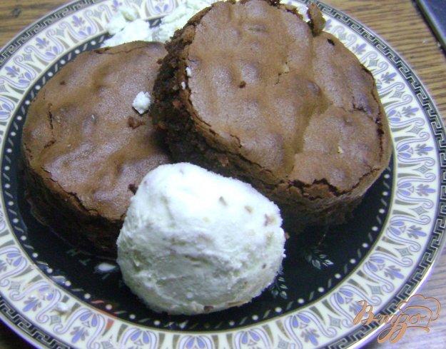 Рецепты сладкой выпечки фото пошагово