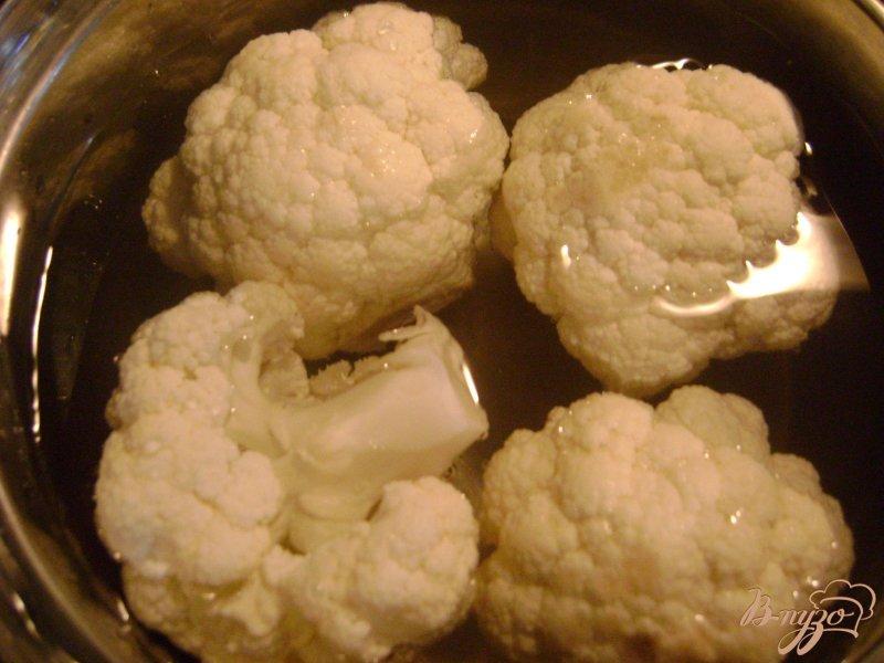 Фото приготовление рецепта: Кабачки - лодочки шаг №4