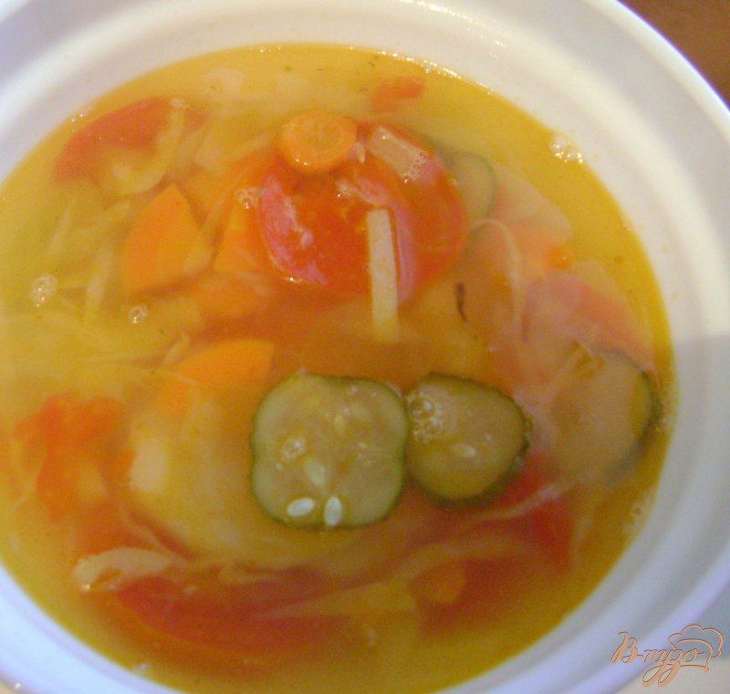 суп курица фасоль грибы рецепт