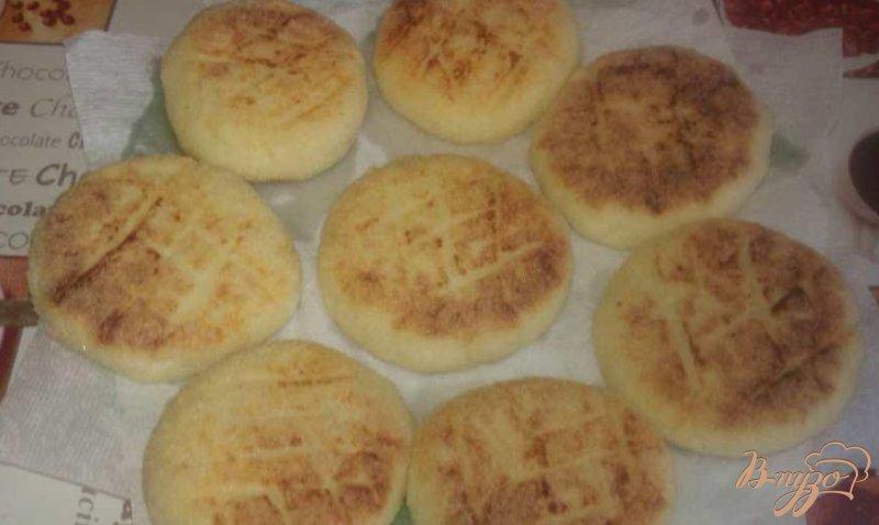 Как сделать сырники из манки фото 923