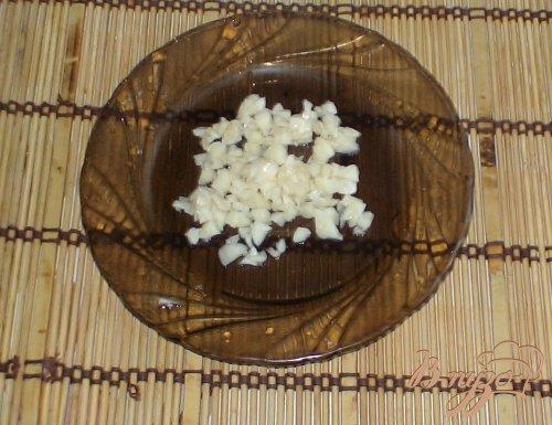 Фрикадельки в соусе