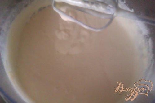 Тонкие блины на молоке