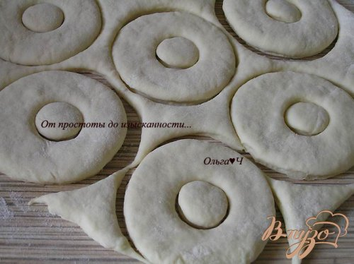 Рецепт приготовления гарнира из капусты брокколи