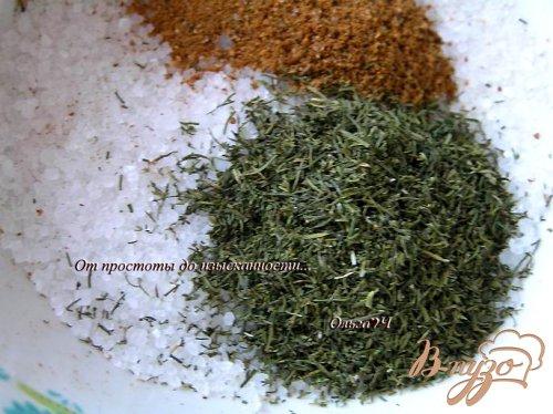 Индоутка с рисом и овощами (в мультиварке)