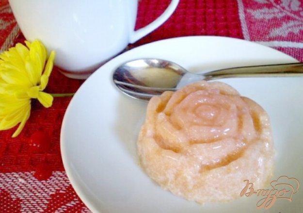 Рецепт Самбук из айвы