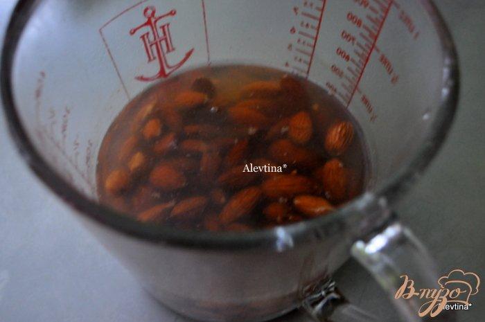 Фото приготовление рецепта: Апельсиовый кекс по-домашнему шаг №1