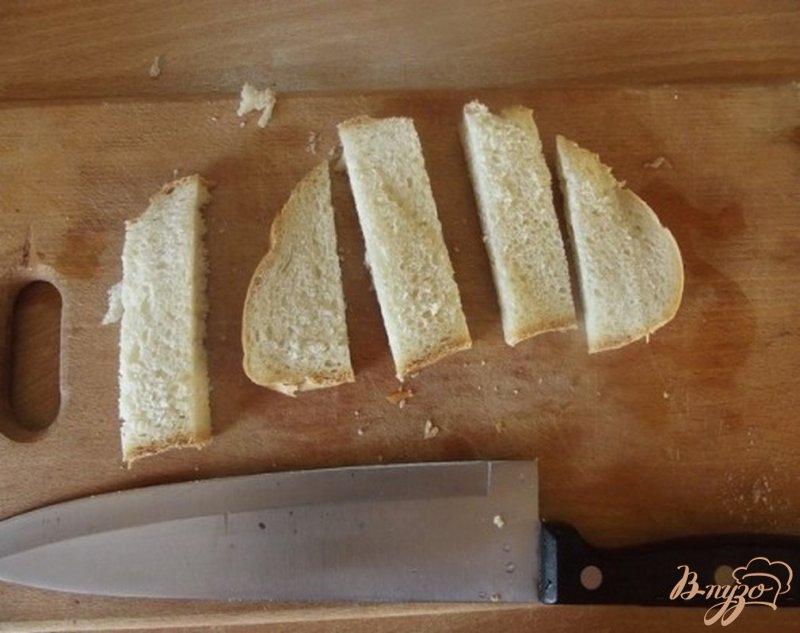 Фото приготовление рецепта: Суп на сале и баранине с гречкой шаг №9