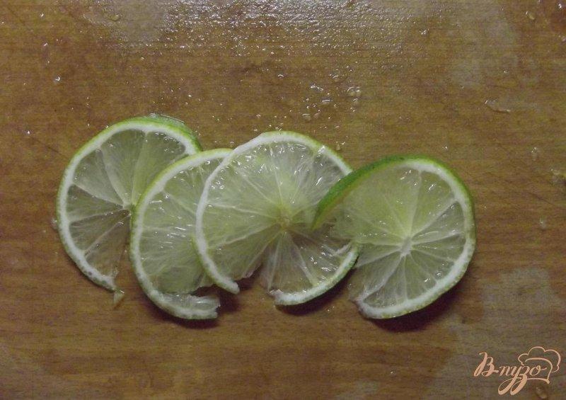Фото приготовление рецепта: Варенье из цитрусов с кардамоном шаг №2
