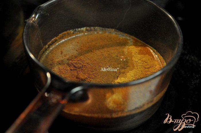 Фото приготовление рецепта: Говядина в рассоле шаг №1