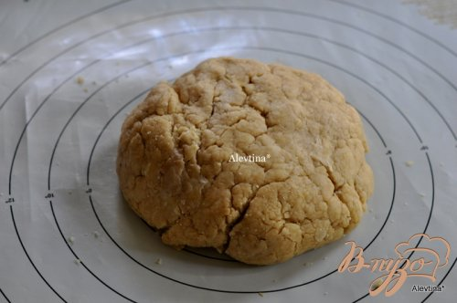 Праздничный хлеб  или хлеб с начинкой
