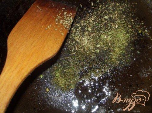 Говядина с овощами и черносливом
