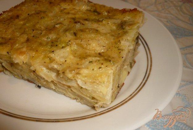 Запеканка из капусты в духовке рецепты с пошагово