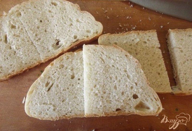 Фото приготовление рецепта: Суп гипоаллергенный шаг №7