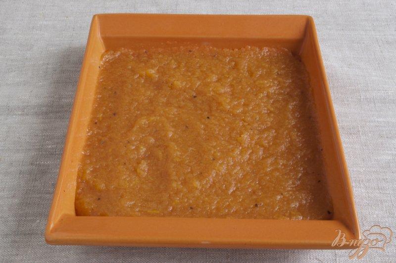 Фото приготовление рецепта: Мармелад из дыни шаг №7