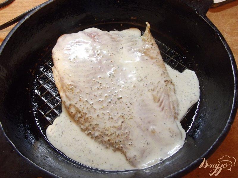 игры рецепты филе пангасиуса в духовке свои объявления