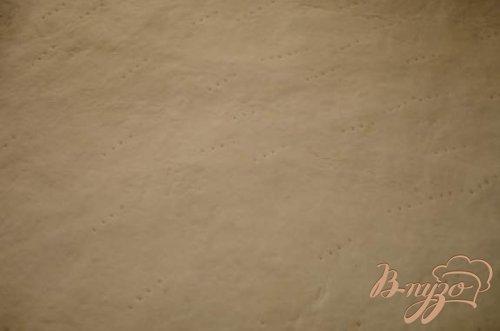 Миндально-ореховые коврижки