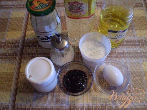 Нежные оладьи на йогурте