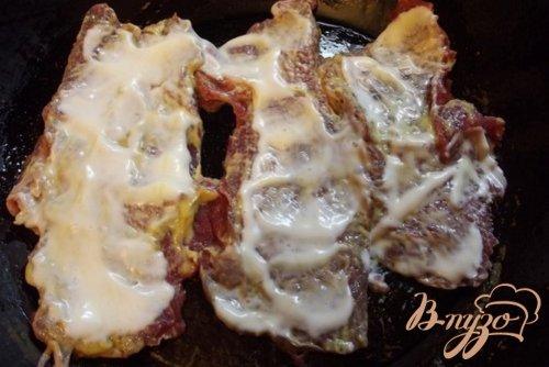 Мясо по-древнерусски