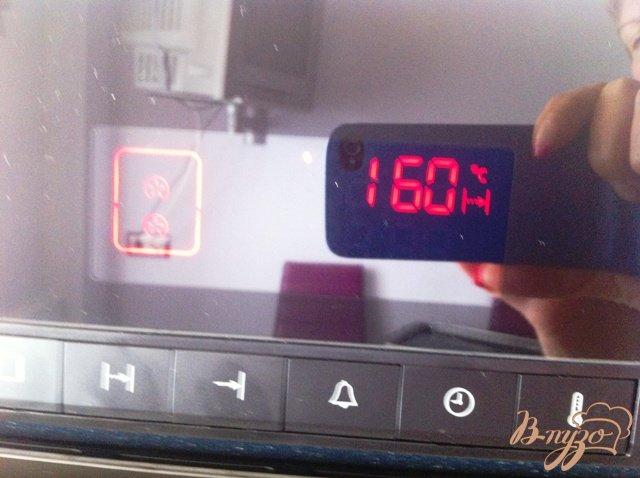Фото приготовление рецепта: Говядина по-французски шаг №10