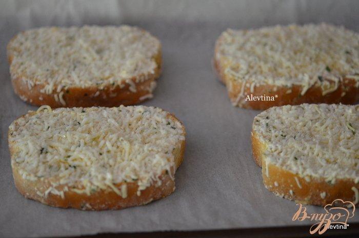 Фото приготовление рецепта: Борщ со сладким  перцем шаг №6