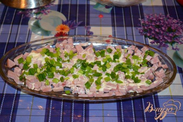 Салатус аппетитус зверсус