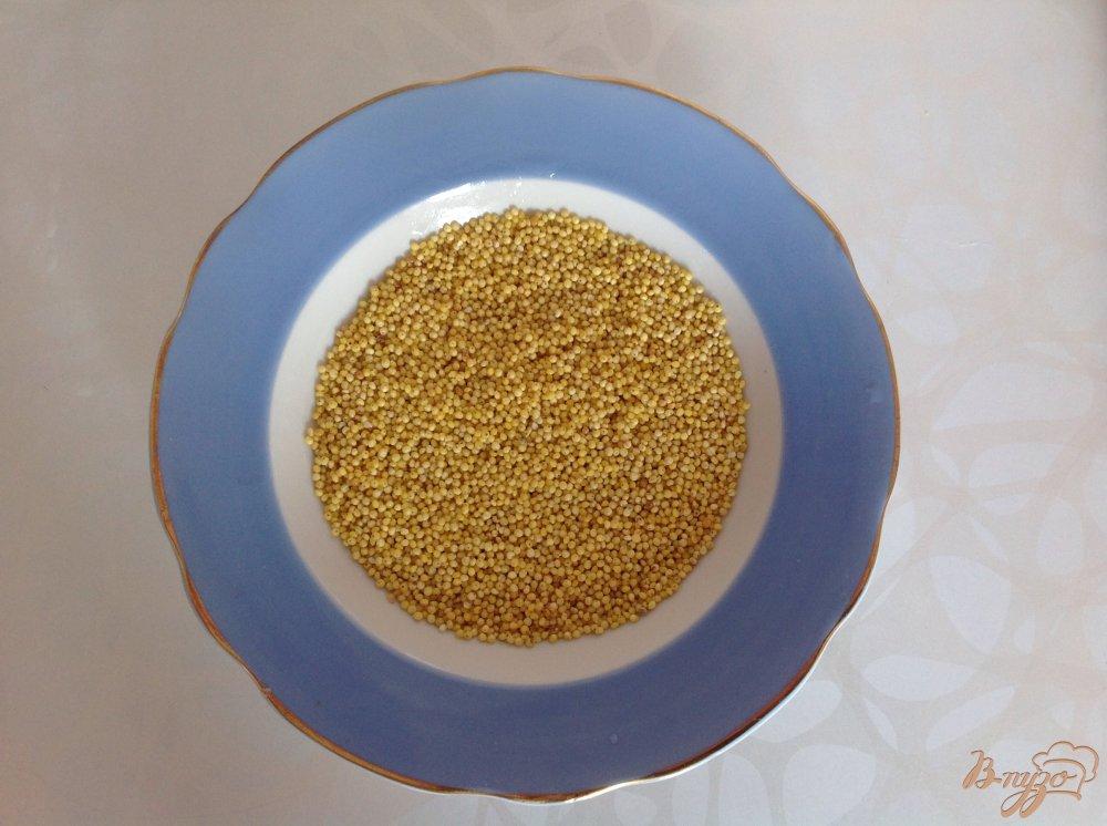 Фото приготовление рецепта: Капустняк со свежей капусты шаг №5