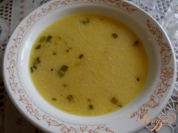 фото рецепта: Щи зимние из квашеной капусты