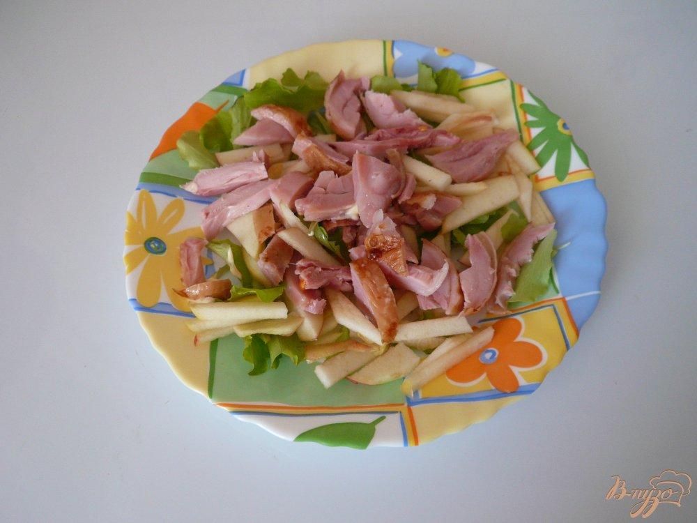 Татарские треугольники с мясом и картошкой рецепт с фото