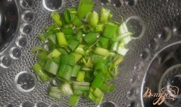Пикантный свекольный салат