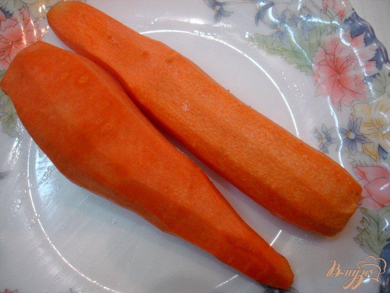 Фото приготовление рецепта: Жареные пирожки на кефире с квашеной капустой шаг №1