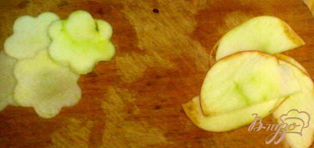 Фруктовый лимонад