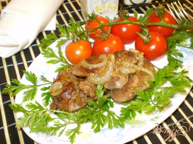 Праздничные рецепты блюд кормящей мамы