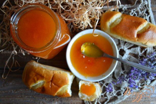 Рецепт Варенье из дыни с гвоздикой