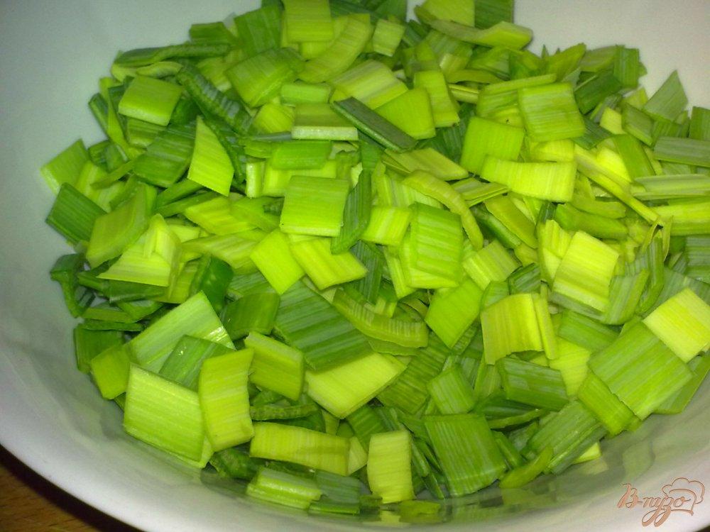 Фото приготовление рецепта: Свинина(говядина) в ароматном соусе шаг №2