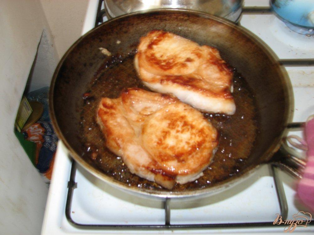 Как пожарить бифштекс рецепт