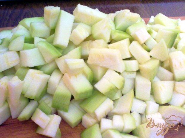 """Овощи """"Осень"""""""