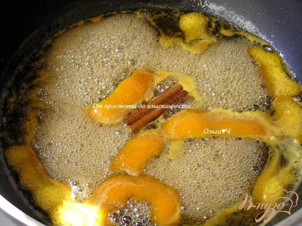 Сопайпильяс (Чилийские тыквенные оладьи)