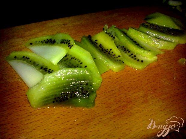 Веррины зеленые