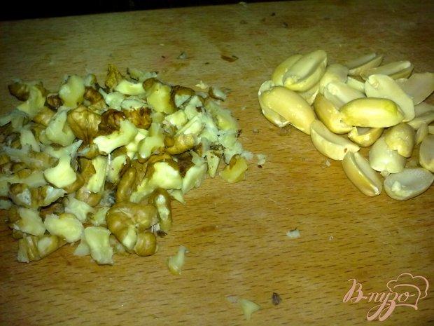 Кексы овсяные с бананом