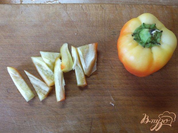 Гречка в горшочке с овощами по-деревенски