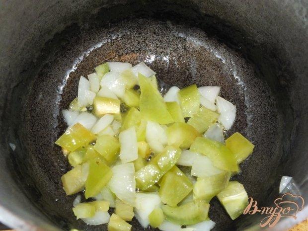 Холодный огуречный суп пюре