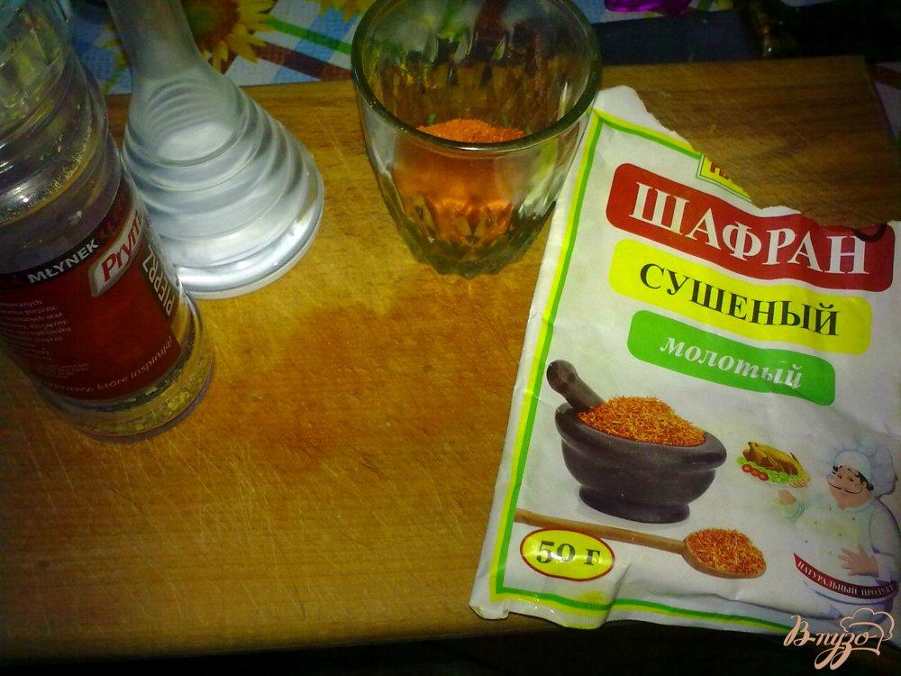 Фото приготовление рецепта: Куриные сердечки тушеные в меду шаг №5