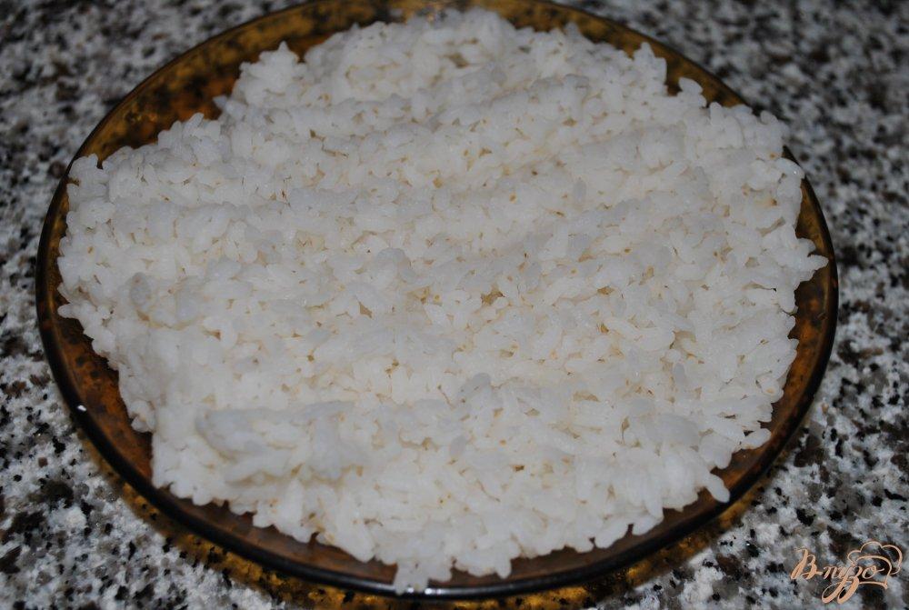 Фото приготовление рецепта: Котлетки из гороха нут шаг №2