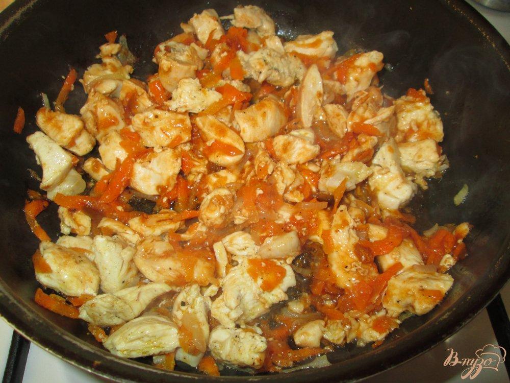 Рецепты супов с при панкреатите