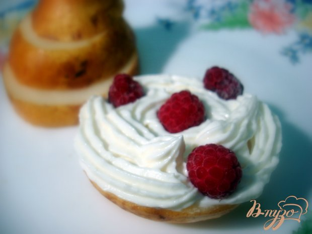 Груша десертная